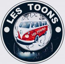 Les Toons
